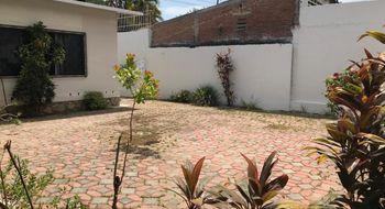 NEX-24275 - Casa en Venta en Llano Largo, CP 39906, Guerrero, con 3 recamaras, con 1 baño, con 1 medio baño, con 456 m2 de construcción.