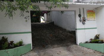 NEX-24277 - Casa en Venta en Las Playas, CP 39390, Guerrero, con 3 recamaras, con 3 baños, con 221 m2 de construcción.
