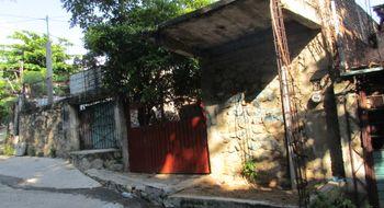 NEX-24284 - Casa en Venta en Jardín Mangos, CP 39412, Guerrero, con 4 recamaras, con 1 baño, con 200 m2 de construcción.