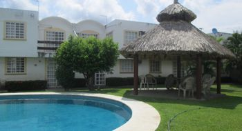 NEX-24311 - Casa en Venta en Llano Largo, CP 39906, Guerrero, con 3 recamaras, con 2 baños, con 1 medio baño, con 101 m2 de construcción.