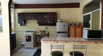 NEX-24328 - Casa en Venta en Progreso, CP 39350, Guerrero, con 4 recamaras, con 4 baños, con 180 m2 de construcción.
