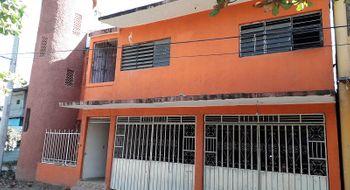 NEX-24330 - Casa en Venta en Renacimiento, CP 39715, Guerrero, con 3 recamaras, con 2 baños, con 1 medio baño, con 230 m2 de construcción.