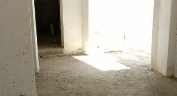 NEX-24331 - Terreno en Venta en Renacimiento, CP 39715, Guerrero, con 240 m2 de construcción.