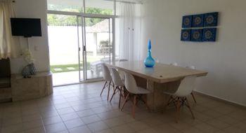 NEX-24332 - Casa en Venta en Granjas del Marqués, CP 39890, Guerrero, con 3 recamaras, con 2 baños, con 1 medio baño, con 136 m2 de construcción.