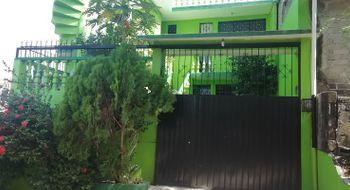 NEX-24338 - Casa en Venta en Emiliano Zapata, CP 39562, Guerrero, con 4 recamaras, con 1 baño, con 115 m2 de construcción.