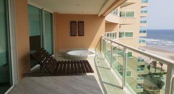 NEX-24344 - Departamento en Venta en Playa Diamante, CP 39897, Guerrero, con 4 recamaras, con 4 baños, con 234 m2 de construcción.