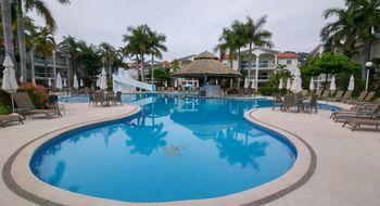 NEX-24355 - Departamento en Venta en Playa Diamante, CP 39897, Guerrero, con 2 recamaras, con 2 baños, con 107 m2 de construcción.