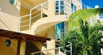 NEX-24411 - Departamento en Venta en Playa Diamante, CP 39897, Guerrero, con 2 recamaras, con 1 baño, con 63 m2 de construcción.