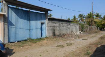 NEX-24416 - Terreno en Venta en Pie de La Cuesta, CP 39900, Guerrero, con 70 m2 de construcción.