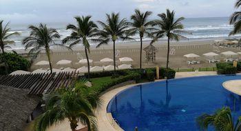 NEX-24444 - Departamento en Venta en Playa Diamante, CP 39897, Guerrero, con 4 recamaras, con 4 baños, con 330 m2 de construcción.