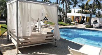 NEX-25749 - Casa en Venta en Playa Diamante, CP 39897, Guerrero, con 2 recamaras, con 2 baños, con 1 medio baño, con 166 m2 de construcción.