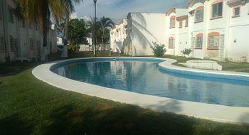 NEX-25901 - Casa en Venta en Llano Largo, CP 39906, Guerrero, con 3 recamaras, con 1 baño, con 1 medio baño, con 67 m2 de construcción.