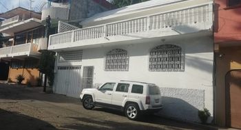 NEX-26319 - Casa en Venta en Las Playas, CP 39390, Guerrero, con 3 recamaras, con 3 baños, con 230 m2 de construcción.