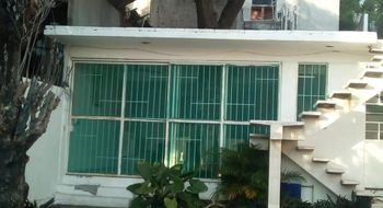 NEX-27883 - Casa en Venta en Progreso, CP 39350, Guerrero, con 3 recamaras, con 2 baños, con 261 m2 de construcción.