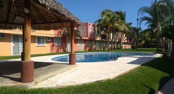 NEX-28271 - Casa en Venta en Llano Largo, CP 39906, Guerrero, con 3 recamaras, con 2 baños, con 1 medio baño, con 101 m2 de construcción.