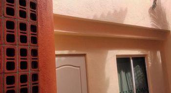 NEX-28514 - Casa en Venta en Pie de La Cuesta, CP 39900, Guerrero, con 2 recamaras, con 1 baño, con 77 m2 de construcción.