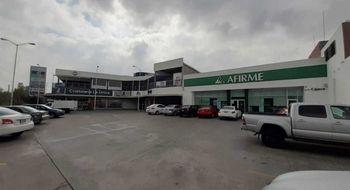 NEX-32171 - Local en Renta en Mercado de Abastos, CP 44530, Jalisco, con 1 recamara, con 1 medio baño, con 124 m2 de construcción.
