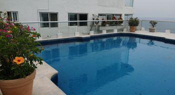 NEX-32951 - Departamento en Venta en Cumbres Llano Largo, CP 39820, Guerrero, con 3 recamaras, con 4 baños, con 1 medio baño, con 260 m2 de construcción.