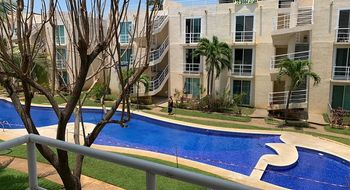 NEX-32958 - Departamento en Venta en La Poza, CP 39370, Guerrero, con 2 recamaras, con 2 baños, con 78 m2 de construcción.