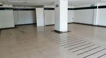 NEX-33570 - Local en Renta en La Calera, CP 39920, Guerrero, con 173 m2 de construcción.