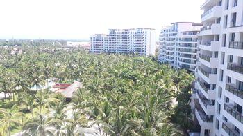 NEX-34212 - Departamento en Venta en Playa Diamante, CP 39897, Guerrero, con 4 recamaras, con 3 baños, con 201 m2 de construcción.
