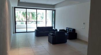 NEX-34213 - Departamento en Venta en Playa Diamante, CP 39897, Guerrero, con 2 recamaras, con 2 baños, con 142 m2 de construcción.