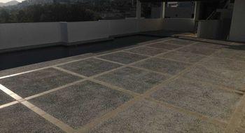 NEX-34758 - Departamento en Venta en Cuauhtémoc, CP 39550, Guerrero, con 3 recamaras, con 2 baños, con 100 m2 de construcción.