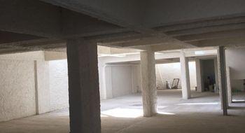 NEX-34763 - Departamento en Venta en Costa Azul, CP 39850, Guerrero, con 3 recamaras, con 2 baños, con 90 m2 de construcción.