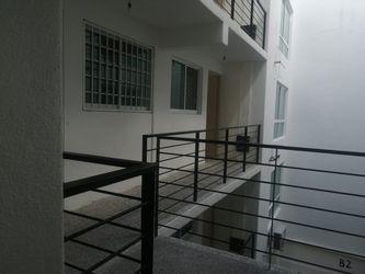 NEX-34764 - Departamento en Venta en Costa Azul, CP 39850, Guerrero, con 3 recamaras, con 2 baños, con 90 m2 de construcción.