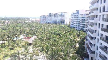 NEX-35015 - Departamento en Venta en Playa Diamante, CP 39897, Guerrero, con 4 recamaras, con 3 baños, con 201 m2 de construcción.