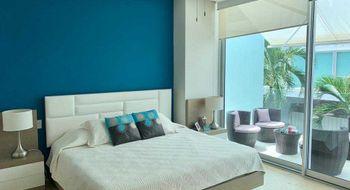 NEX-35018 - Departamento en Venta en Playa Diamante, CP 39897, Guerrero, con 3 recamaras, con 3 baños, con 138 m2 de construcción.