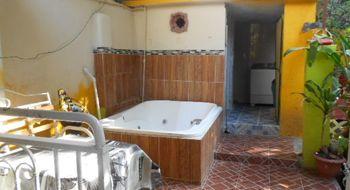NEX-35019 - Casa en Venta en Progreso, CP 39350, Guerrero, con 2 recamaras, con 2 baños, con 120 m2 de construcción.