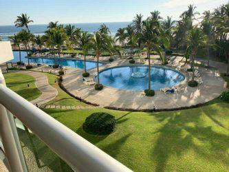 NEX-36260 - Departamento en Venta en Playa Diamante, CP 39897, Guerrero, con 3 recamaras, con 3 baños, con 200 m2 de construcción.