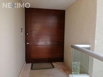 NEX-37072 - Departamento en Venta, con 4 recamaras, con 4 baños, con 325 m2 de construcción en Playa Diamante, CP 39897, Guerrero.
