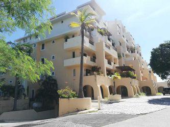NEX-37088 - Departamento en Venta en Playa Diamante, CP 39897, Guerrero, con 4 recamaras, con 4 baños, con 206 m2 de construcción.