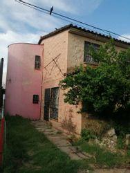 NEX-37229 - Casa en Venta en Los Arcos, CP 39890, Guerrero, con 2 recamaras, con 1 baño, con 100 m2 de construcción.