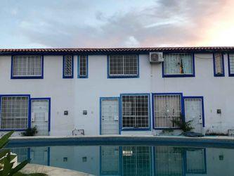 NEX-37255 - Casa en Venta en Llano Largo, CP 39906, Guerrero, con 2 recamaras, con 1 baño, con 58 m2 de construcción.