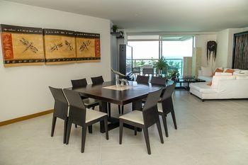 NEX-41000 - Departamento en Venta en Playa Diamante, CP 39897, Guerrero, con 3 recamaras, con 3 baños, con 223 m2 de construcción.