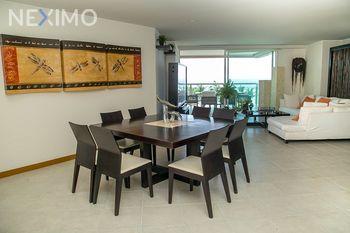 NEX-41000 - Departamento en Venta, con 3 recamaras, con 3 baños, con 223 m2 de construcción en Playa Diamante, CP 39897, Guerrero.