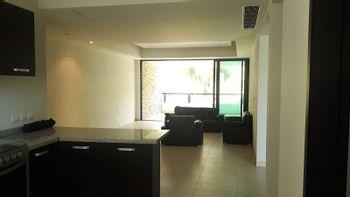 NEX-41809 - Departamento en Venta en Playa Diamante, CP 39897, Guerrero, con 2 recamaras, con 2 baños, con 142 m2 de construcción.