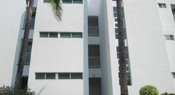 NEX-15220 - Departamento en Venta en Granjas del Marqués, CP 39890, Guerrero, con 3 recamaras, con 2 baños, con 1 medio baño, con 101 m2 de construcción.