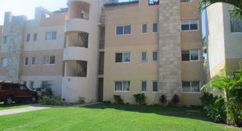NEX-15389 - Departamento en Venta en Granjas del Marqués, CP 39890, Guerrero, con 3 recamaras, con 3 baños, con 102 m2 de construcción.