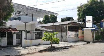 NEX-15544 - Terreno en Venta en Hornos, CP 39355, Guerrero, con 491 m2 de construcción.