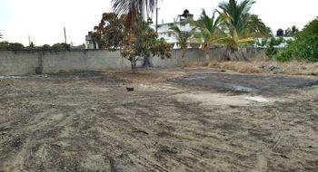 NEX-15551 - Terreno en Venta en Pie de La Cuesta, CP 39900, Guerrero, con 600 m2 de construcción.