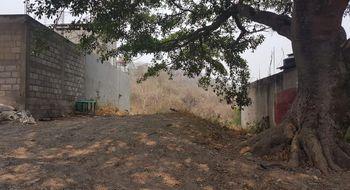 NEX-15553 - Terreno en Venta en Villas de Leyva, CP 39096, Guerrero, con 200 m2 de construcción.