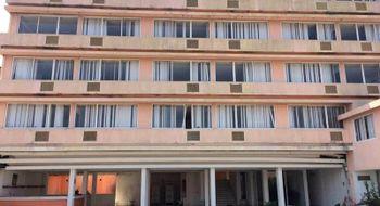 NEX-15559 - Hotel en Venta en Las Playas, CP 39390, Guerrero, con 77 recamaras, con 2317 m2 de construcción.