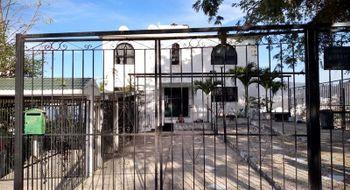 NEX-15664 - Departamento en Venta en Nuevo Centro de Población, CP 39860, Guerrero, con 3 recamaras, con 3 baños, con 192 m2 de construcción.