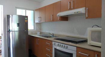 NEX-25566 - Departamento en Venta en Puerto Marqués, CP 39890, Guerrero, con 2 recamaras, con 2 baños, con 107 m2 de construcción.