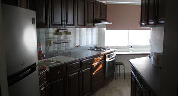 NEX-25570 - Departamento en Venta en Condesa, CP 39690, Guerrero, con 3 recamaras, con 3 baños, con 230 m2 de construcción.