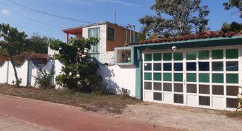 NEX-27868 - Terreno en Venta en Pie de La Cuesta, CP 39900, Guerrero, con 294 m2 de construcción.